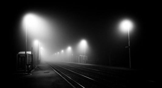 Gare-de-Nieppe-By-Night-004