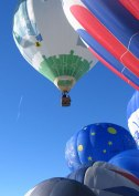 Ming-Montgolfieres-017