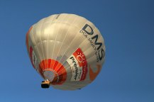 Ming-Montgolfieres-040