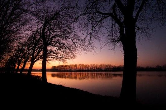 Dikkebus-sunset-005