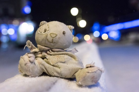 doudou-by-night