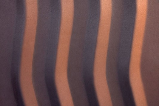 FlickR-Abstrait-019