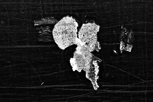 FlickR-Abstrait-026