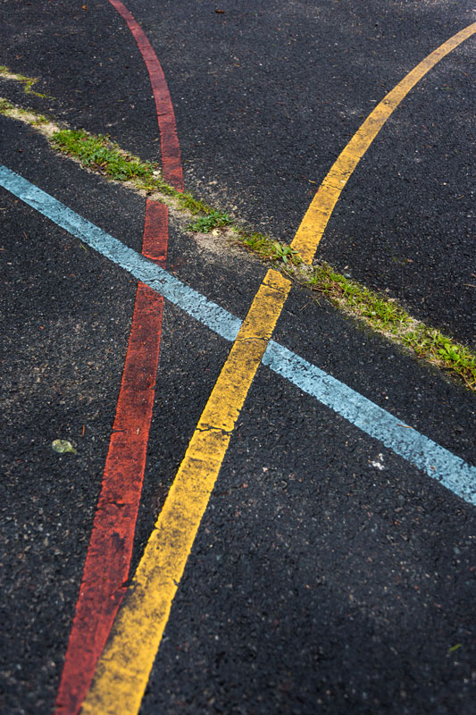 FlickR-Abstrait-091