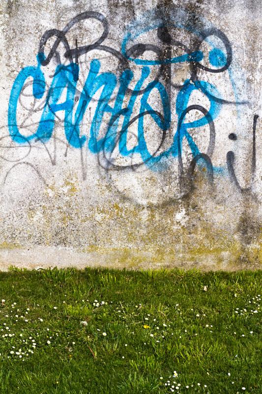 FlickR-Abstrait-057