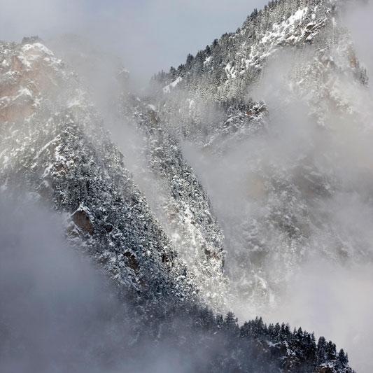 Montagne-et-nuage-autour-de-Pralognan-la-Vanoise-002