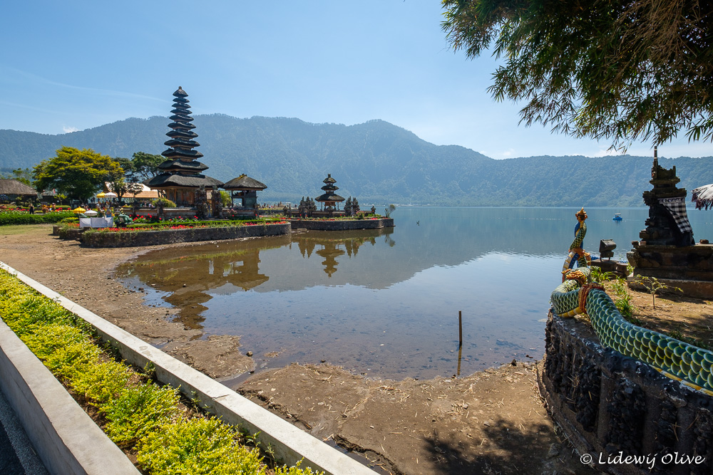 Indonesie-8885