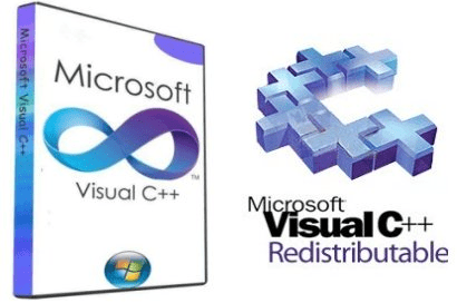 vcredist_x64 and vcredist_x86 download