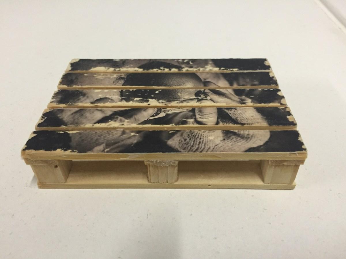 10 transfert d une photo sur bois by nicolas r. Black Bedroom Furniture Sets. Home Design Ideas