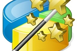 MiniTool Partition Wizard Pro 11.5.0 Crack ISO + Full Key Portable
