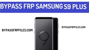 Bypass Google FRP Samsung Galaxy S9 Plus,Bypass FRP Samsung Galaxy S9 Plus,Bypass Google Account Samsung Galaxy S9 Plus, Unlock FRP Galaxy S9 Plus,Remove FRP Galaxy S9 Plus,Google FRP Samsung S9 Plus,Remove FRP Samsung S9 Plus,Galaxy SM-G65F Bypass Google FRP, Galaxy SM-G965F Bypass Google Account,Bypass FRP Galaxy SM-G965Y,Bypass FRP Galaxy SM-G965U,Bypass FRP Galaxy SM-G965XU,Bypass FRP Galaxy SM-G965K, Bypass FRP Galaxy SM-G9650,Bypass FRP Galaxy SM-G965J,Unlock Google Account using Odin,S9 Plus Combination File Download,Unlock FRP,SM-G9650,G965W,G965U,G950J,G965D,G965N, Bypass FRP Galaxy SM-G965W,Unlock Google Account Galaxy S9 Plus,Galaxy S9 Plus Bypass FRP,galaxy S9 Plus frp bypass,S9 Plus FRP Bypass 2018, How to Bypass Google Account S9 Plus,Bypass Google verification Galaxy S9 Plus,
