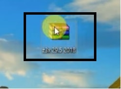 Download Z3x Samsung Tool Pro Crack