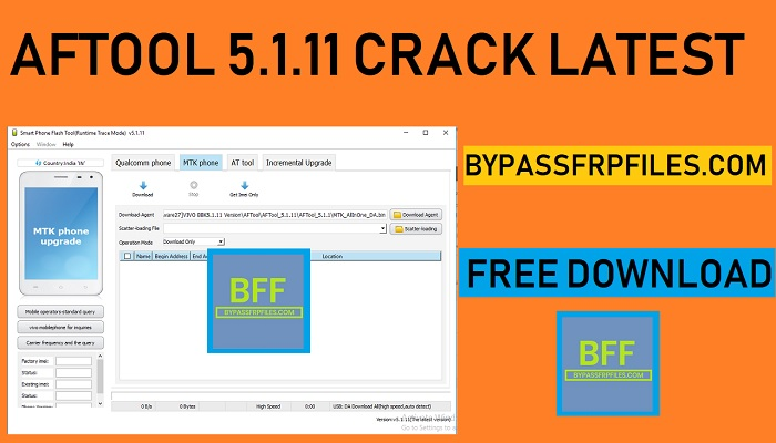 AFTool 5.1.11 Full Version,AFTool 5.1.11 crack,Download AFTool 5.1.11 Full Version Free,AFTool Latest Crack,AFTool Latest version,aftool 5.1.11 latest crack,AFTool Crack download,Download AFTool 5.1.11 Free,AFTool Crack Download,AFTool Download,AFTool 5.1.11 Download,AFTool 5.1.11 crack,