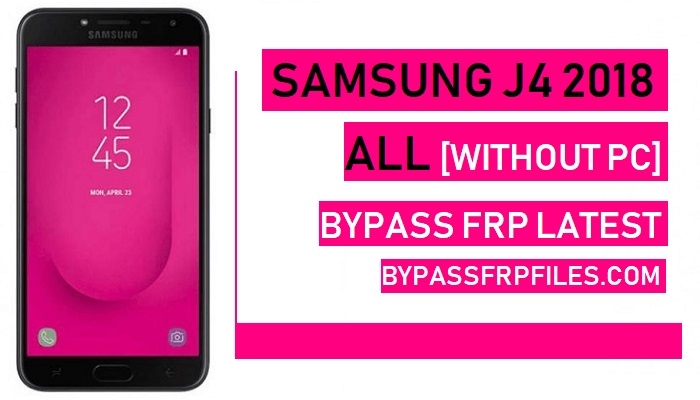 FRP Unlock Samsung J4,Samsung J4 FRP,Bypass Google Account Samsung J4 Without PC,Samsung SM-J400Y FRP,Samsung SM-J400F FRP,Samsung J400F FRP,Samsung J400G FRP,Samsung J4 FRP Remove,Samsung J4 FRP unlock,