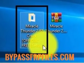 Miracle Thunder 2.82 With Loader,miracle 2.82 thunder edition crack, miracle 2.82 loader, miracle 2.82 crack, miracle thunder 2.82 crack gsm x team, miracle thunder 2.82 full crack 2018, miracle thunder 2.82 crack, miracle thunder 2.82 loader, miracle thunder 2.82, miracle thunder 2.82 cracked by gsmxteam, miracle box 2.82 latest version crack 100 working with loader, Miracle Box 2.82 Crack Thunder | 2019 Latest version | Without Box, Miracle Box 2.82 Crack Setup+Keygen Free Download
