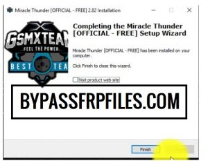 Miracle Thunder 2.82 With Loader,miracle 2.82 thunder edition crack, miracle 2.82 loader, miracle 2.82 crack, miracle thunder 2.82 crack gsm x team, miracle thunder 2.82 full crack 2018, miracle thunder 2.82 crack, miracle thunder 2.82 loader, miracle thunder 2.82, miracle thunder 2.82 cracked by gsmxteam, miracle box 2.82 latest version crack 100 working with loader, Miracle Box 2.82 Crack Thunder   2019 Latest version   Without Box, Miracle Box 2.82 Crack Setup+Keygen Free Download