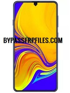Bypass FRP Samsung M20 -Without PC (Latest Method) - FRP BYPASS Files