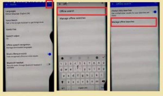 unlock Samsung S10 and S10Plus FRP,Bypass frp samsung s10 and s10 plus,frp samsung s10+,frp samsung s10