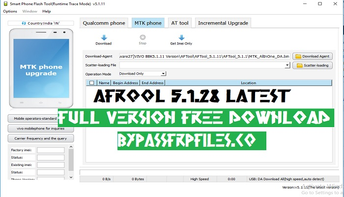 AFTool 5.1.28 crack,AFTool 5.1.28 Download,AFTool 5.1.28 Full Version, aftool 5.1.28 latest crack,AFTool Crack Download,AFTool Download,AFTool Latest Crack,AFTool Latest version,Download AFTool 5.1.28 Free,Download AFTool 5.1.28 Full Version Free