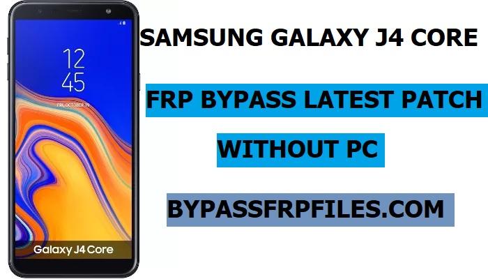 Samsung J4 Core frp bypass, samsung j4 core frp unlock, samsung j4 core google account unlock, samsung j4 core google account bypass, samsung j410f frp bypass, samsung j410f frp unlock, samsung j410f google account unlock, samsung j410f bypass, j4 core frp bypass, j4 core frp unlock, j4 core google account bypass, j4 google account unlock, j410f frp bypass, j410f frp unlock, j410f google account bypass, j410f google account unlock