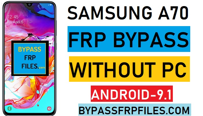 bypass frp samsung a70, Bypass Google Account, frp bypass by sim card, frp bypass samsung a70, samsung a70 frp bypass, samsung a70 frp remove, samsung a70 frp unlock, samsung a70 google account lock, samsung bypass, samsung bypass google verify, samsung google account bypass, sm-A705 frp bypass, SM-A705F FRP Bypass