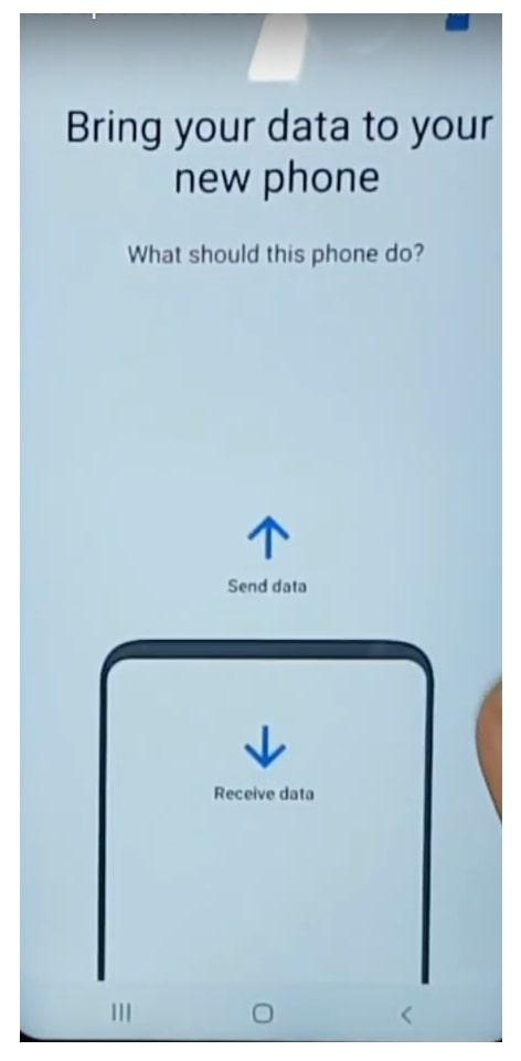 Samsung FRP Bypass - Unlock