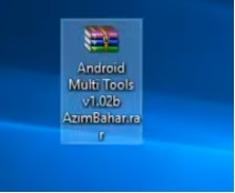 Android Mutlti tools download