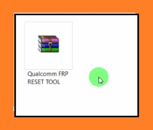 Qualcomm FRP Tool to Remove/ Unlock / Bypass Qualcomm Android Devices