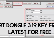 MRT Dongle Crack 3.19 Free Download  | New MRT Tool Without Box