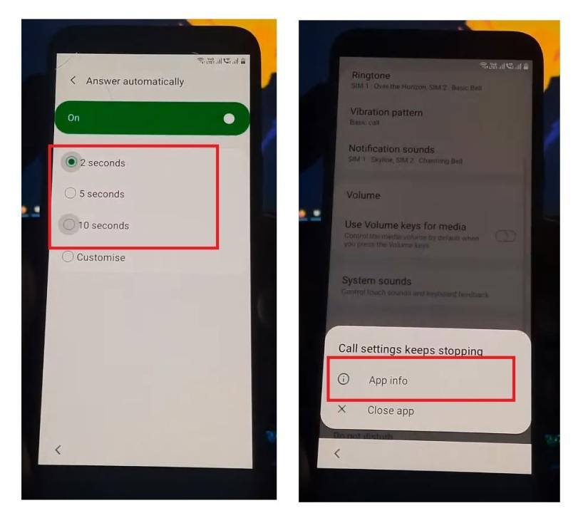 Samsung FRP Bypass, Unlock Google Account Android 10/9