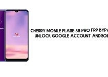 Cherry Mobile Flare S8 Pro FRP Bypass | How to Unlock Google Verification (Android 9)- Without PC