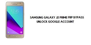 Samsung J2 Prime FRP Bypass | Google Account Unlock SM-G532 [Without Computer] Android 6.0.1