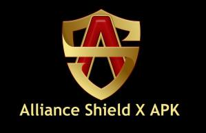 Alliance Shield X APK Latest Version 2021 Free Download