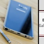 How to bypass FRP Galaxy Note 5 feature image