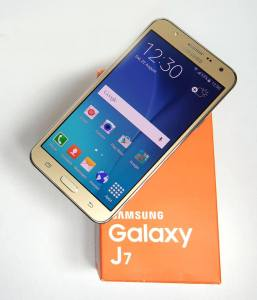 Bypass FRP Galaxy J7 [NO PC Required] 99% Working