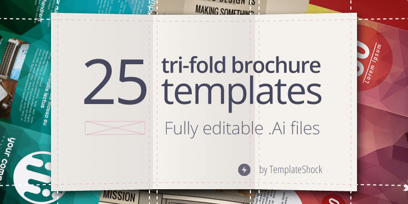 images for editable brochure templates