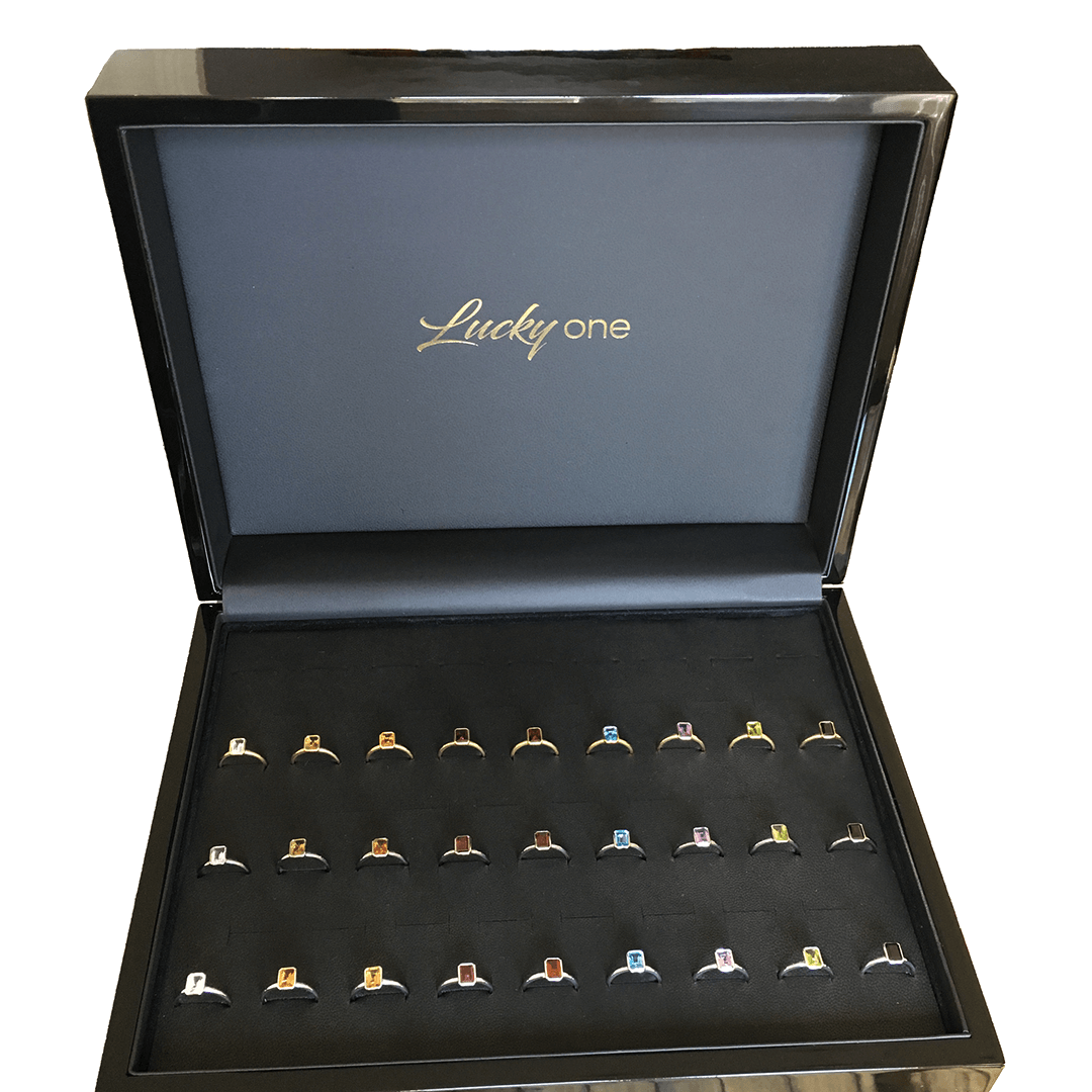 lucky-one-bijoux-coffret-presentation