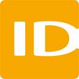 ID kommunikation ab