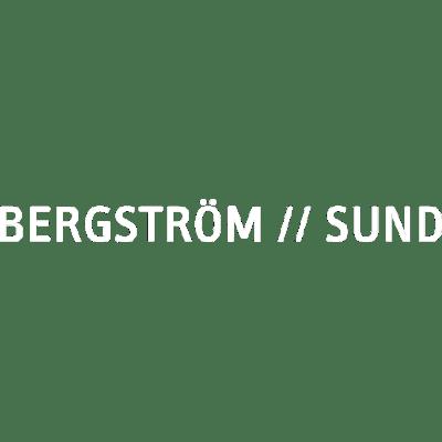 Bergström & Sund Reklambyrå