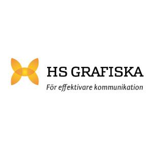 HS Grafiska AB