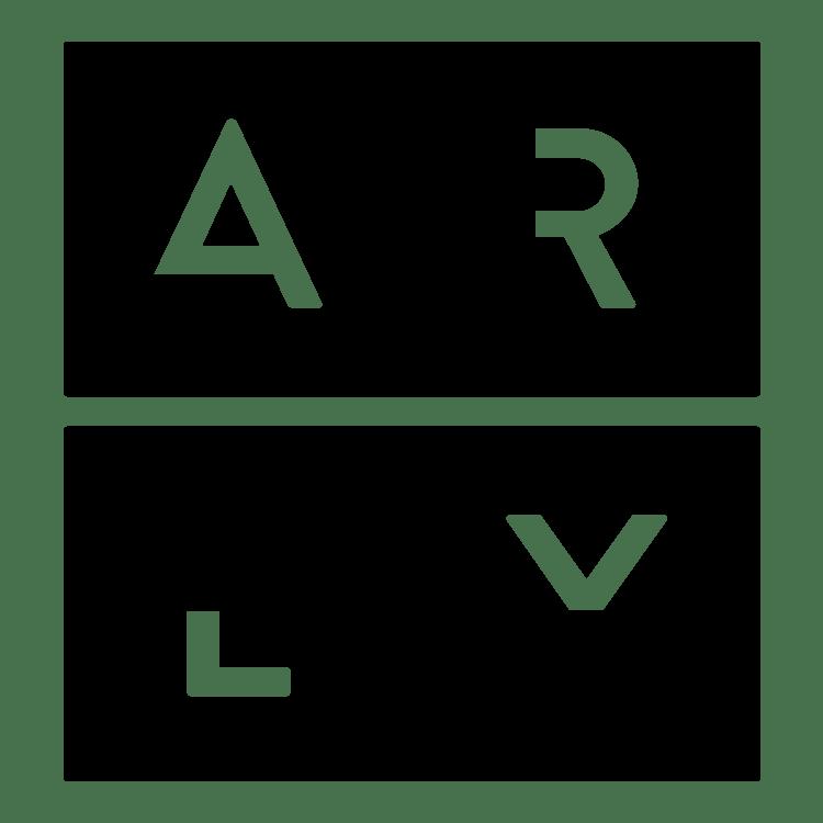 ARLY Creative AB