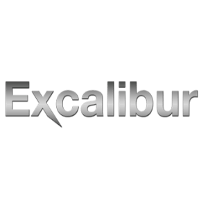 Excalibur AB