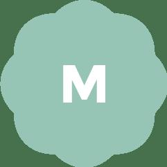 Mirello Media AB