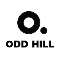 Odd Hill AB