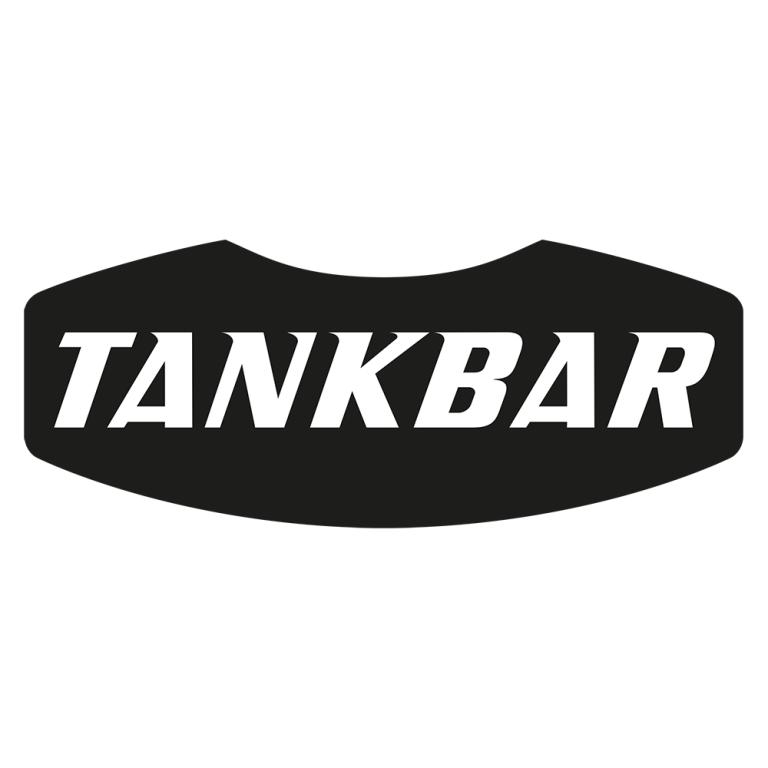 Tankbar AB