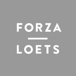 Forza Loets