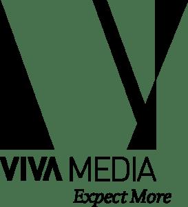 Viva Media Group AB