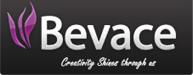 Bevace – Din Digitala Partner.