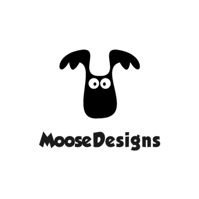 MooseDesigns