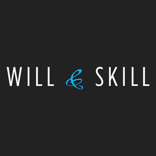 Will & Skill AB